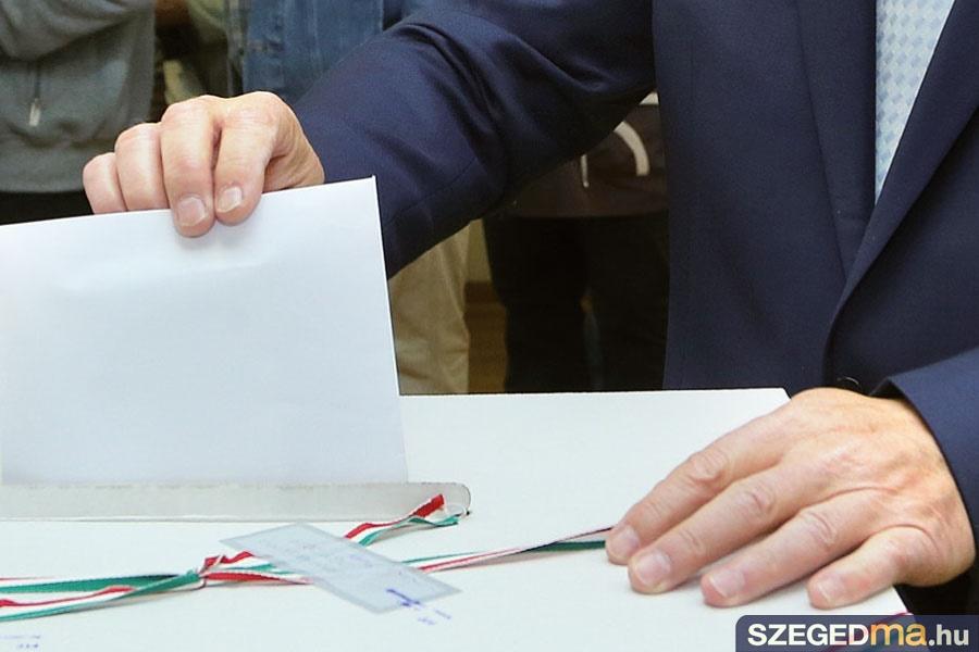szegedma_szavazas_gs