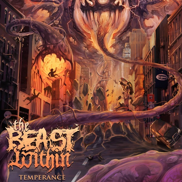 the_beast_within_temperance_cover
