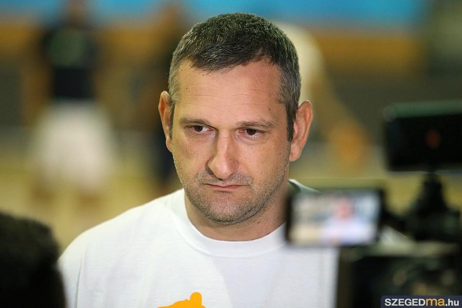 Andrelko Mandics