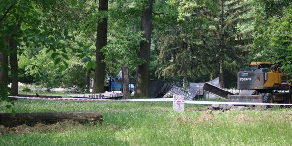 liget_skatepark