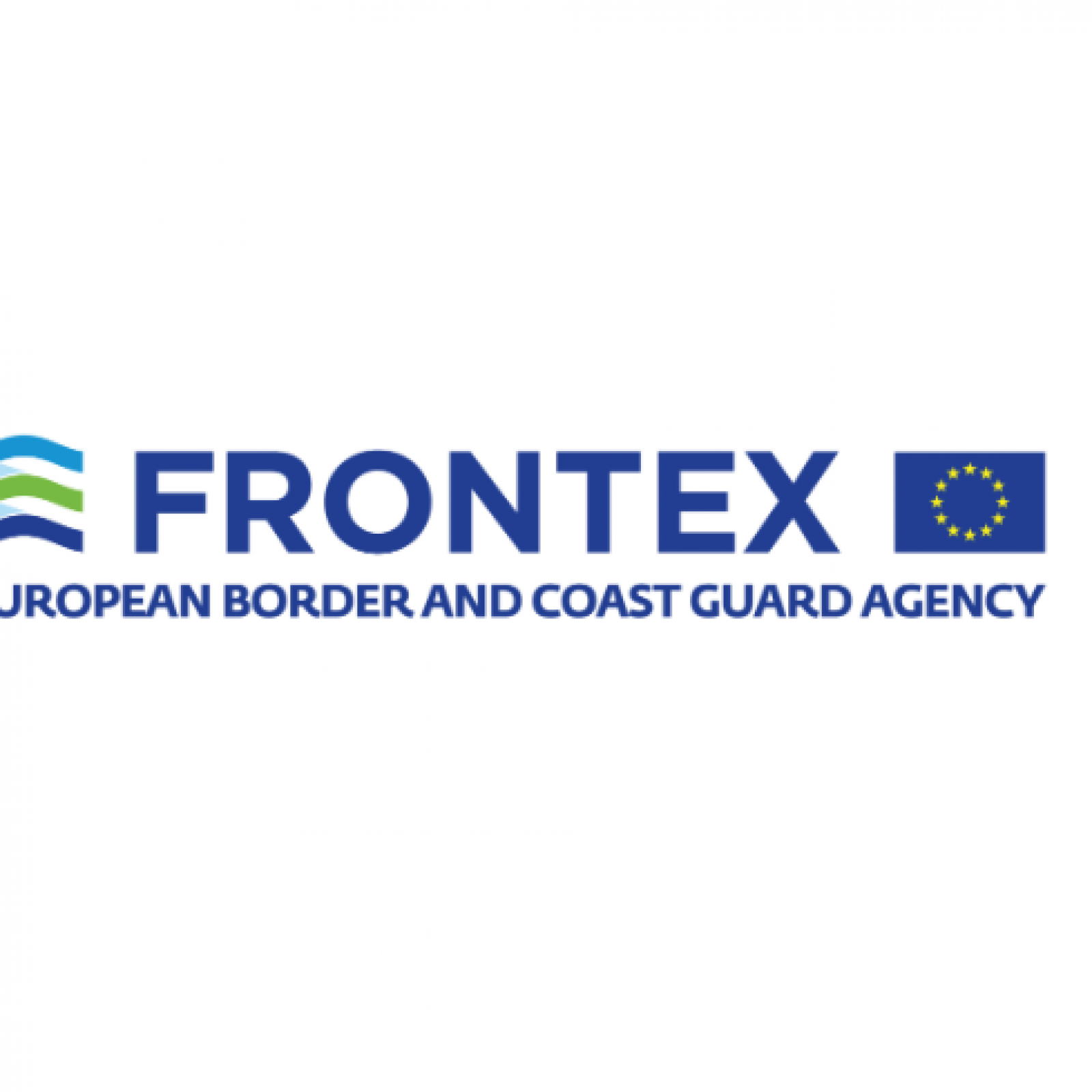 Frontex-logo