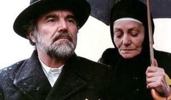 Szegeden is bemutatják a Jób lázadása című film felújított változatát