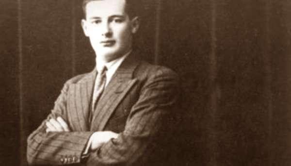 Wallenberg nyomán – regionális vetélkedőt rendeznek Vásárhelyen
